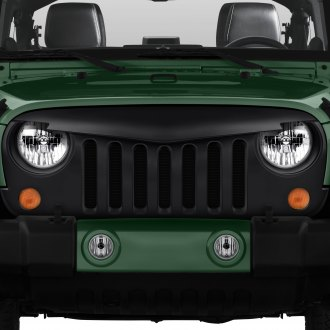 Xprite® - Angry Birds Grille