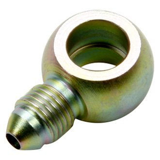 XRP® - Banjo Specialty Brake Fitting