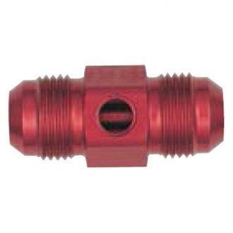 "XRP® - Fuel Pressure Take-Off Adapter with 1/8"" Female NPT Port"