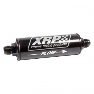 XRP® - 71 Series In-line Oil Filter Body