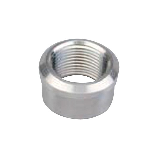 XRP® - Recessed Flange Fit Female Pipe