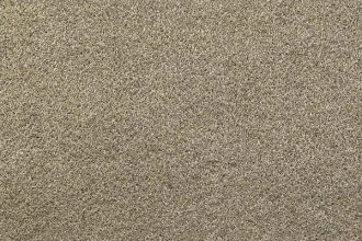 "Xscorpion® - 40"" x 15' Automotive Carpet"