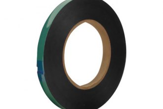 Xscorpion® - Double Side Foam Tape