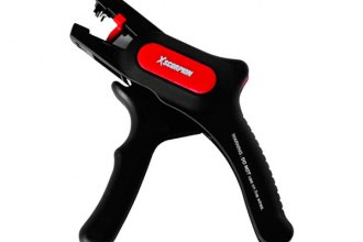Xscorpion® - Quick Wire Stripper and Cutter