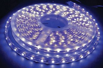 "Xscorpion® - 16.4"" LED Strip"