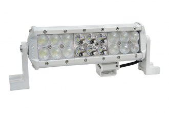"Xscorpion® - 10"" 54W CREE Marine Double Row Light Bar (Combo)"
