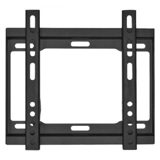 Xtreme Accessories® - Ultra Slim Fixed TV Wall Mount