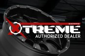 Xtreme Authorized Dealer