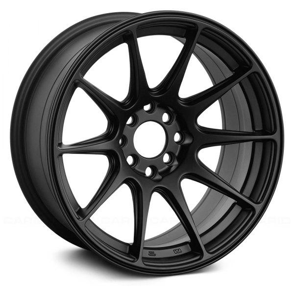 22 Xxr Custom Wheels Customer Reviews