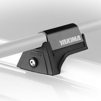 Yakima® - RailGrab Foot Pack