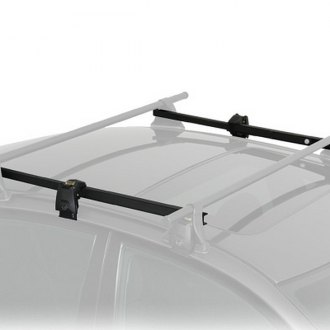 Yakima® - Q Stretch Kit