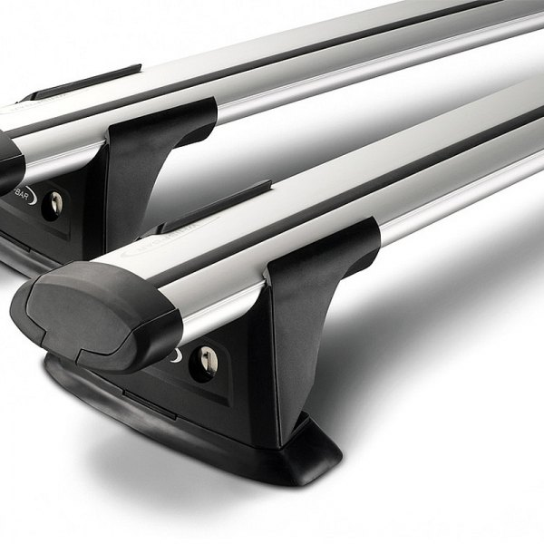 Yakima® - Whispbar™ Through Bars
