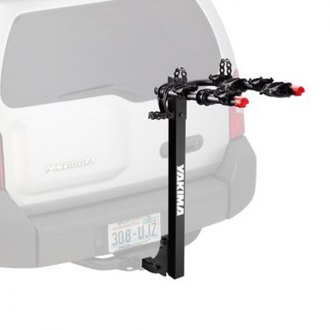 Yakima® - BigHorn Hitch Bike Rack