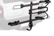 Yakima® - StickUp Hitch Bike Rack
