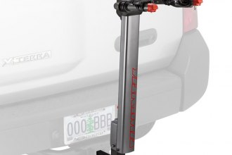 Yakima® - HighLite Hitch Bike Rack