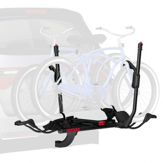 Yakima® - HoldUp Hitch Bike Rack