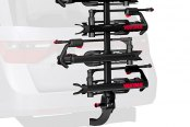 Yakima® - HoldUp Plus Hitch Bike Rack Add-On