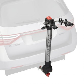 Yakima® - RidgeBack Hitch Mount Bike Rack