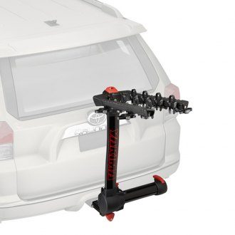 Yakima® - FullSwing™ Hitch Bike Rack