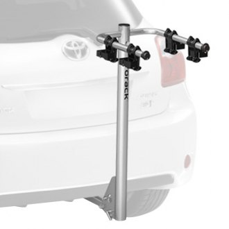 YAKIMA® - ProRack™ Hitch 2 Bike Rack