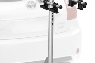 Yakima® - ProRack™ Hitch Bike Rack