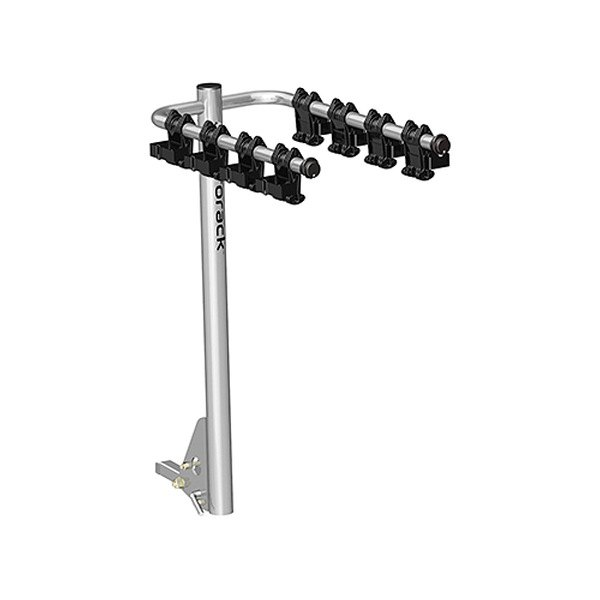 Yakima® - ProRack™ Hitch 4 Bike Rack