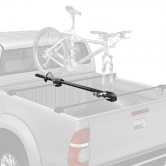 Yakima® - ForkLift Truck Bed Mount Bike Rack