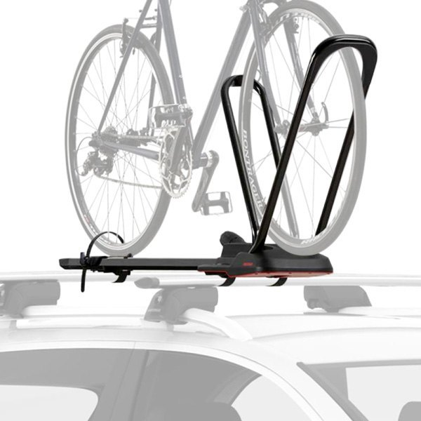 Yakima® - HighRoad Bike Rack