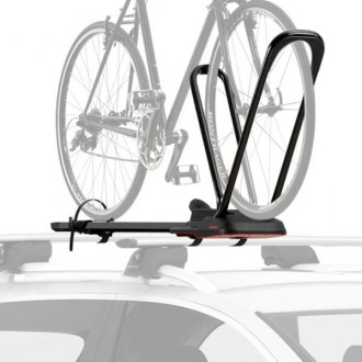 Yakima® - HighRoad Upright Bike Rack