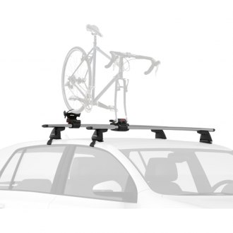 Yakima® - ForkChop Roof Mount Bike Rack
