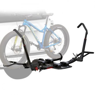 Yakima® - Dr Tray Hitch Mount Bike Rack
