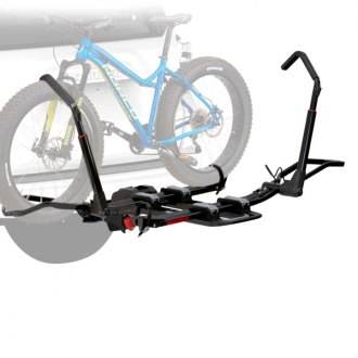 Yakima® - EZ+1 Dr Tray Bike Rack Add-On