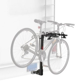 "Yakima® - RoadTrip Hitch Mount Bike Rack (4 Bike Fits 2"" Receivers)"
