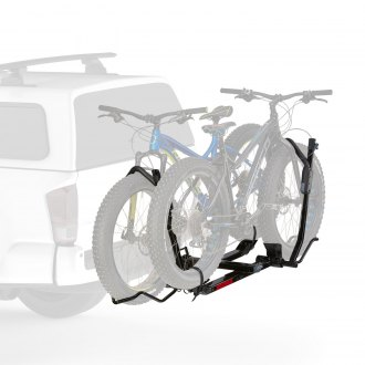 Yakima® - HoldUp EVO Hitch Mount Bike Rack