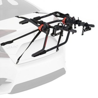 Yakima® - HangOut Trunk Mount Bike Rack