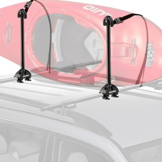 Yakima® - KayakStacker Kayak Carrier