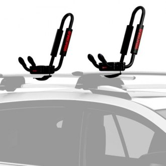 Yakima® - JayHook Kayak Carrier