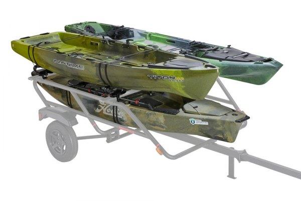 Yakima Bigcatch Kayak Carrier