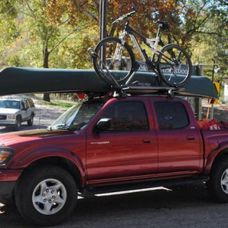 Yakima Roof Racks Sport Bike Carriers Cargo Boxes