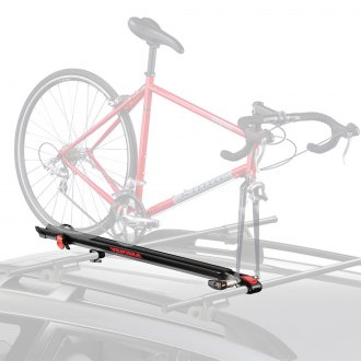 Yakima® - Viper Roof Bike Rack