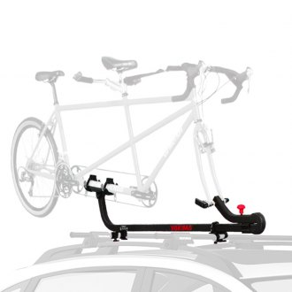 Yakima® - SideWinder Roof Mount Bike Rack