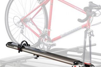 Yakima® - SprocketRocket Roof Bike Rack