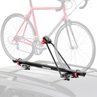 Yakima® - RaptorAero Roof Mount Bike Rack