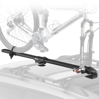 Yakima® - ForkLift Roof Bike Rack