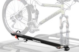 Yakima® - CopperHead Roof Bike Rack