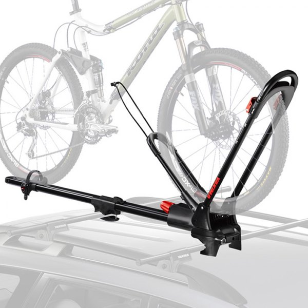 Yakima® - FrontLoader Roof Bike Rack