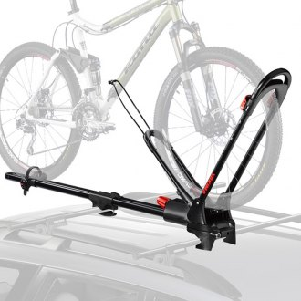 Yakima® - FrontLoader Roof Mount Bike Rack