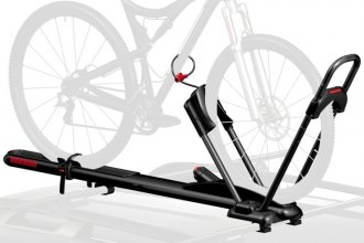 Yakima® - HighRoller Roof Bike Rack