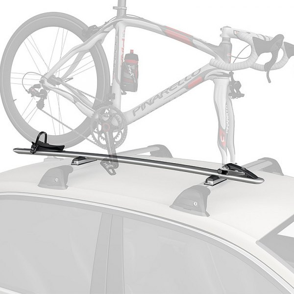 Whispbar™ WB200 Fork Mount Roof Bike Rack