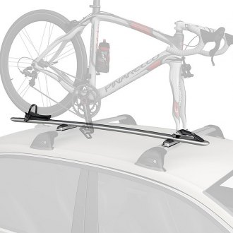 Yakima® - Whispbar™ WB200 Fork Mount Roof Bike Rack